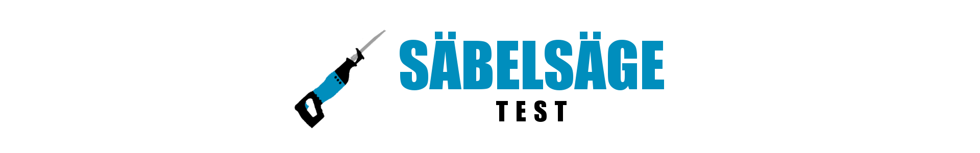 Säbelsäge Test, Preisvergleich und Top 5